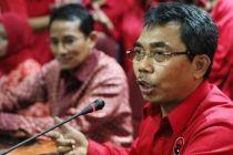 Kinerja TGUPP Tak Transparan, DPRD DKI Singgung Pembubaran