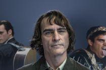 Joko Anwar Jagokan Joaquin Phoenix Raih Piala Oscar untuk Joker