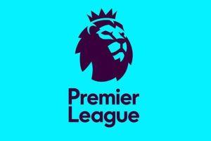 Hasil Pertandingan dan Klasemen Liga Inggris Pekan Kedelapan