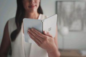 Ponsel Lipat Microsoft Gunakan OS Android
