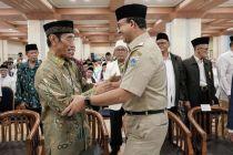 PSI DKI Desak Anies Baswedan Buka Data Anggaran Sementara 2020
