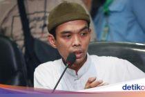 UGM Batalkan Rencana Kuliah Umum UAS, Yusuf Mansur Angkat Bicara