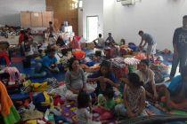 Mulai Masuk Sekolah, Siswa di Wamena Fokus Trauma Healing