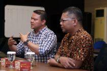 Gudmuvie Bakal Sajikan 1.000 Film Pendek Karya Anak Bangsa