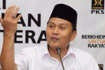Mardani PKS Sesalkan Pembatalan Kuliah Umum UAS: UGM Tak Siap Berbeda