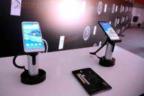 Afrika Luncurkan Ponsel Pintar Pertama dengan Harga di Bawah Rp3 Juta