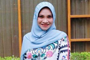Hanum Rais Bak 'Sengkuniwati' Soal Hoaks Wiranto, PPP Ungkit Kasus Ratna Sarumpaet