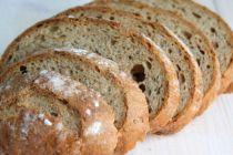 Cara Menyimpan Roti Agar Bisa Bertahan Lebih Lama