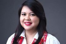 Dua Tahun Anies Baswedan, Eks Staf Ahok Sindir Soal Naturalisasi