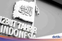 Viral Siswa SMK di Sragen Bentangkan Bendera Identik HTI