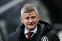 3 Alasan Petinggi Manchester United Masih Pertahankan Solskjaer