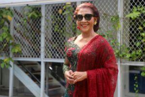 Triawan Munaf Sebut Susi Pudjiastuti Menteri Paling Ceria