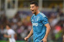 Klasemen Liga Italia Pekan Ke-9: Juventus Mantapkan Posisi