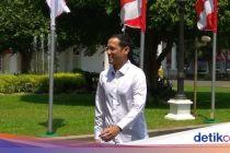 Ancam Demo Besar, Driver Ojol Tolak Nadiem Jadi Menteri