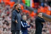 Manchester United vs Liverpool: Jurgen Klopp Kritik VAR