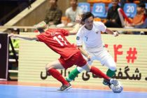 Hasil Piala AFF Futsal: Indonesia Tahan Imbang Vietnam