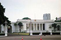 Hari Ini, Giliran Calon Menteri Asal Parpol yang Akan Menghadap Jokowi