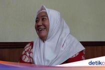 Pencinta Hewan Minta Oded Kaji Lagi soal Pelajar di Bandung Diberi Anak Ayam