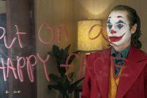 Box Office Korea Pekan Ini, 'Joker'