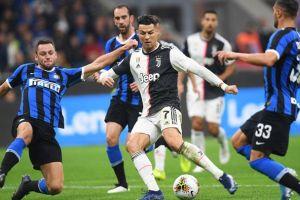 Jadwal Liga Italia Pekan Kesembilan, Klasemen, dan Top Skor