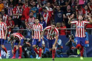 Jadwal Liga Spanyol Pekan Ke-10: Sedikit Hambar Tanpa El Clasico