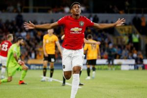 Norwich Vs Manchester United: Lampu Kuning Bagi Solskjaer