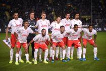 Klasemen Liga Italia dan Top Skor: Juventus dan Inter Milan Seri