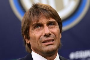 Kurang Istirahat, Conte Cemaskan Kondisi Inter Milan