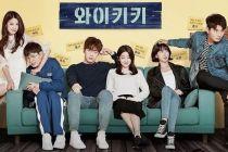 7 Rekomendasi Drama Korea 'Menggemaskan'