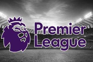 Hasil Liga dan Klasmen Liga Primer Inggris