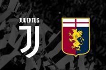 Preview Juventus vs Genoa: Ujian Si Pemuncak Klasemen