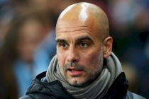 Lolos ke 8 Besar Piala Liga Inggris, Guardiola Puji Pemain Muda