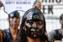 Bank Dunia Beri Dana Hibah Rp 2 Triliun untuk Bekasi