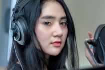 Bella Nova Bangga Masuk Nominasi Anugerah Dangdut Indonesia 2019