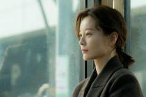 Box Office Korea Pekan Ini, 'Kim Ji-young, Born 1982'