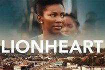 Film Asal Nigeria 'Lionheart' Didiskualifikasi dari Oscar Gara-Gara Pakai Bahasa Inggris