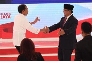 CekFakta #3 Perdebatan Usai Debat Jokowi-Prabowo
