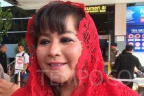 Laporan Dewi Tanjung: Eggi Tersangka, Amien Rais Tidak, Novel?