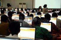 Tidak Semua Instansi Buka Pendaftaran Seleksi CPNS Besok