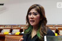 DPR Minta TNI-Polri Pastikan Keamanan Papua Jelang HUT OPM