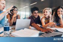8 Tips Jitu Memilih Program Studi Kuliah