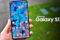 Bocoran Samsung Galaxy S11 Punya Layar Besar Kamera 108 MP