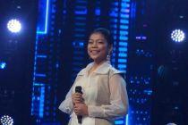 Esther Gagal Puaskan Salah Satu Juri, Ainun Tampil Istimewa