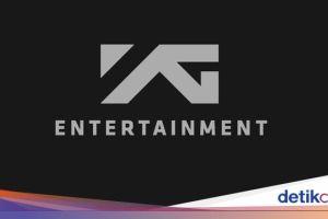YG Entertainment Alami Penurunan dalam Penjualan Album