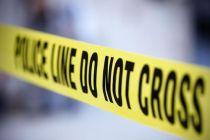 Ledakan Terjadi di Mapolrestabes Medan