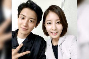 Kakak Chanyeol Buka-Bukaan Soal Sering Dikritik Ketika Umumkan Prestasi EXO
