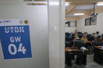 Ini Jadwal Penting untuk Peserta Tes PTN 2020