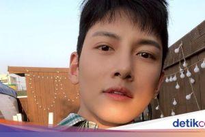 'Melting Me Softly' Rampung, Ji Chang Wook Siap Bintangi Drama Baru
