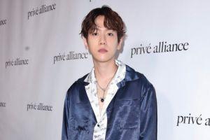 Baekhyun Tantang 'Kembaran Seram' Untuk Beperang Dalam Teaser Comeback EXO 'Obesession'