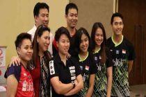 Bintang Bulu Tangkis Guncang Indonesia Masters, Ini Harga Tiketnya